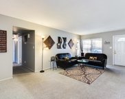 1811 N Arrowhead Circle, Chandler image