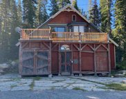 51269 Donner Pass Road, Soda Springs image