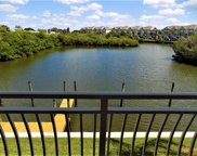8804 Bay Pointe Drive Unit 204, Tampa image
