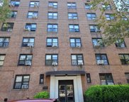 102-32 65th Ave, Forest Hills image