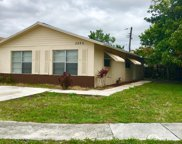 5880 Cayman Circle W, West Palm Beach image