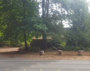 4314 NE Meridian Rd, Lacey image
