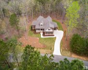 94 Hidden Creek Court, Pittsboro image