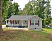 1847 Big Chiefs Skyview Drive, Sevierville image