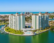 420 64th Avenue Unit 402, St Pete Beach image