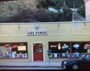2015 2015 Pacific 3, Santa Cruz image