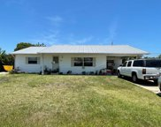 895 SW All American Boulevard, Palm City image