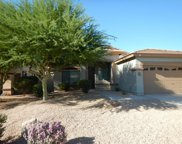 17568 W East Wind Avenue, Goodyear image