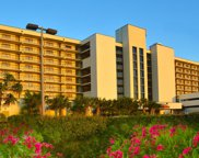 2700 N Lumina Avenue N Unit #507, Wrightsville Beach image