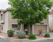 1266 E Clifton Avenue, Gilbert image