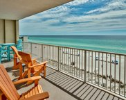 14415 Front Beach Road Unit 609, Panama City Beach image