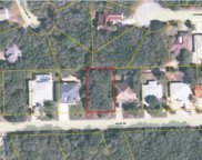 45 Solee Road, Palm Coast image