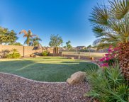 22237 E Via Del Palo --, Queen Creek image