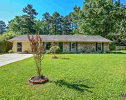 16244 Comanche Ave, Greenwell Springs image