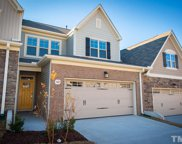 255 Mangia Drive Unit #48, Wake Forest image