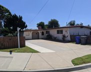 1402 10th St, Imperial Beach image