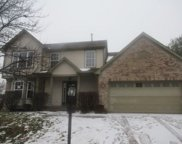 3672 Homestead W Circle, Plainfield image