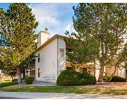 9690 Brentwood Way Unit 301, Westminster image