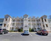 1001 World Tour Blvd. Unit 203, Myrtle Beach image