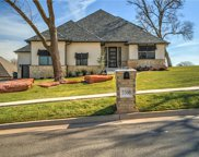 3300 Lakeshire Ridge Way, Edmond image