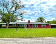 1208 S Meadow  Drive, Ardmore image