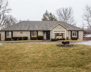 1200 Frederick S Drive, Indianapolis image