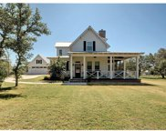 140 Cypress Springs Dr, Driftwood image