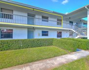 1200 SE Parkview Place Unit #F7, Stuart image