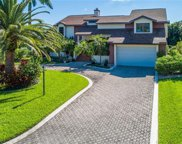 15123 Anchorage Way, Fort Myers image