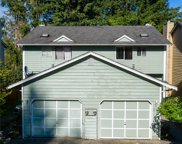 13148 Lakeridge Cir NW, Silverdale image
