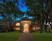 5605 Bent Tree Drive, Dallas image