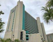 201 N 74th Avenue Unit 1104, Myrtle Beach image