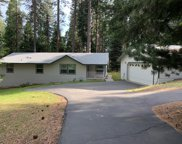 10122  Grizzly Flat Road, Grizzly Flats image