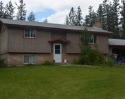 16415 N Suncrest, Nine Mile Falls image