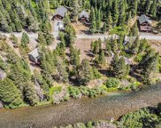 7874  River Road, Truckee image
