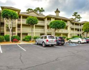 1551 Spinnaker Drive Unit 5735, North Myrtle Beach image