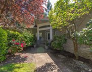 5412 Old Stump Dr NW, Gig Harbor image