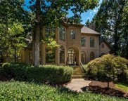 4725 Old Course  Drive, Charlotte image