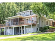 71067 228th Avenue, Pepin image