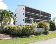 1801 Jamaica Way Unit 222, Punta Gorda image