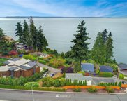 9215 Olympic View Drive, Edmonds image