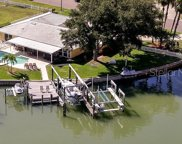 350 Windward Passage, Clearwater image