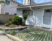 916 Cedar Street, Honolulu image