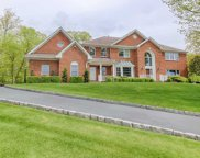 90 Alize Drive, Kinnelon Borough image