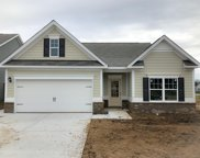 38 Carnation Drive, Spring Hill image