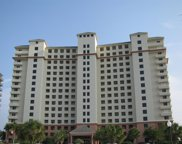 527 Beach Club Trail Unit D0905, Gulf Shores image