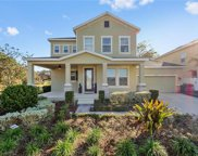 3201 Solitude Court, Kissimmee image