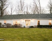 448 OLD ORCHARD CIRCLE, Millersville image