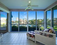 355 Park Shore Dr Unit 1-112, Naples image
