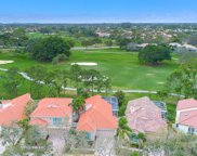 46 Via Del Corso, Palm Beach Gardens image